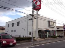 千葉銀行白井支店