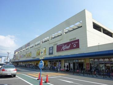 ドトールコーヒーショップ フレスポ東大阪店の画像2