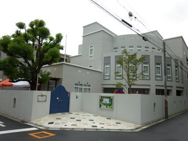 フタバ学園の画像1