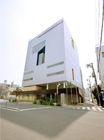 東京誠心調理師専門学校の画像1