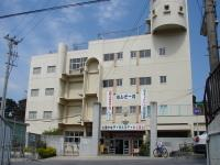 小禄小学校