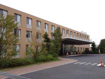 大野中央病院