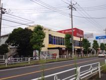 オリンピック 市川大野店