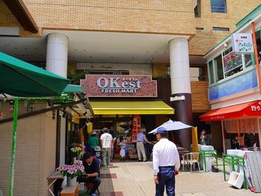 Fresh Mart OKest(フレッシュマートオーケスト)餅飯殿店の画像4
