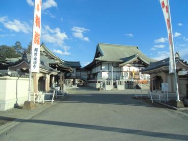 永源寺の画像1