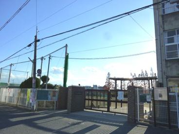 東大阪市立 楠根小学校の画像2