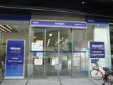 みずほ銀行八王子支店