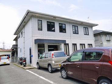 小野歯科医院の画像1