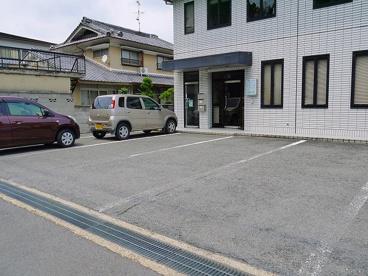 小野歯科医院の画像2