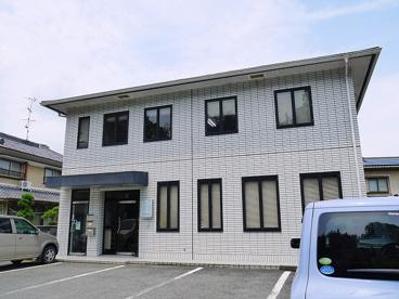 小野歯科医院の画像3
