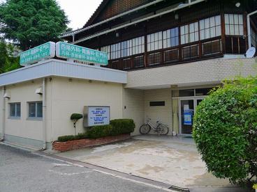 西尾外科医院の画像3