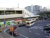 阪急千里線 山田駅