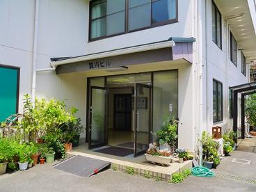 安田小児科医院の画像2