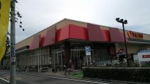 マクドナルド 蕨ヤオコー店