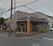 蕨中央七郵便局