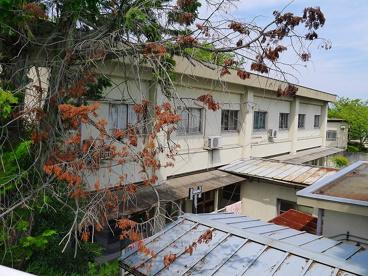 県立登美学園の画像2