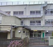 区立 本郷小学校
