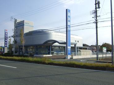 清水銀行 有玉支店の画像1