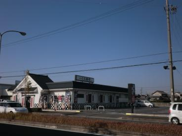 くら寿司 有玉店の画像2