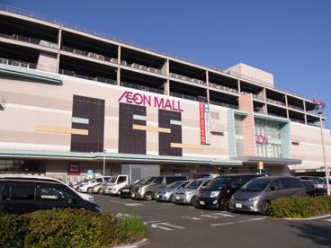 イオン北戸田店の画像1