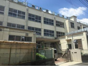 足立区立 梅島第一小学校の画像2