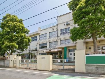 足立区立 平野小学校の画像3