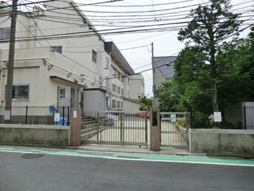 足立区立 栗島小学校の画像2