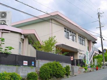 西奈良ルーテル保育園の画像5