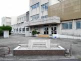 名古屋市立 千代田橋小学校