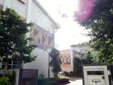 名古屋市立中学校 千種中学校