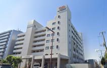 育和会記念病院