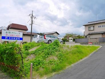 永野クリニックの画像5