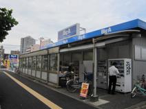 Big-A八千代ゆりのき台店