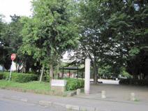 萱田第三公園