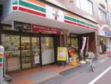 セブンイレブン新宿区役所通り店