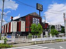 小樽食堂 奈良西大寺