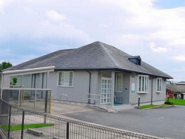 森村医院の画像1