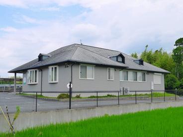 森村医院の画像3