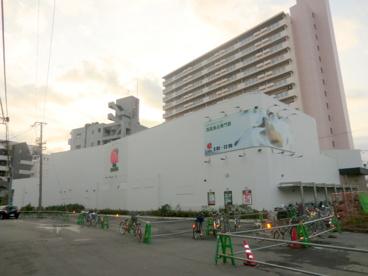 阪急オアシス淡路店の画像1