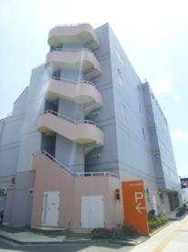 あさひ病院の画像2