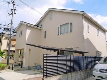 入江診療所の画像3