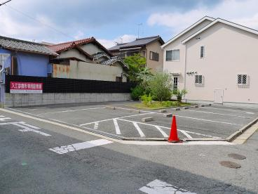 入江診療所の画像4