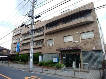 栗島診療所の画像2