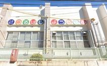 鶴橋幼稚園