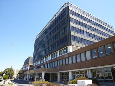 伊丹市役所の画像1