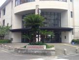 大阪市立 中道小学校