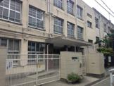 大阪市立 東陽中学校