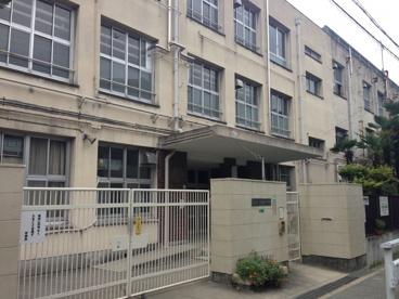 大阪市立 東陽中学校の画像1