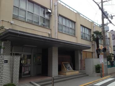 大阪市立 神路小学校の画像1