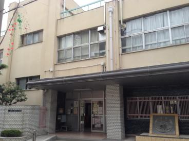 大阪市立 神路小学校の画像2
